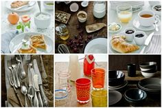 Meeta K. Wolff Mosaic 590x394 The Language of Food Photography Part 6 | Finding Your Style with Meeta K. Wolff