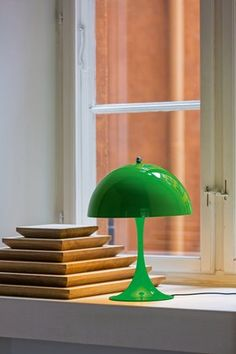 Ideas - Finnish Design Shop is a design shop specialized in Scandinavian, Finnish, Swedish and Danish design