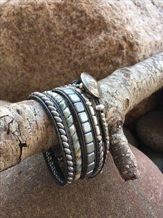 Debra Levens Jewelry Design