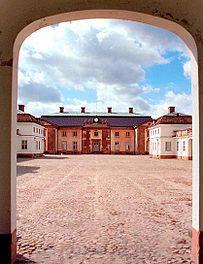 Övedskloster - Wikipedia, den frie encyklopædi