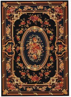 Ruginternational.com ! Wholesale Rugs for Retailers! Direct ...