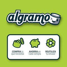 Dispensadoras Algramo: El ahorro de los clientes debe ser mayor a nuestra ganancia - El Definido