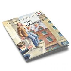 In Store and Online - Experts in seriously fun gifts and gadgets. Discover a wealth of cool birthday presents, unusual gifts and amazing gifts for men Ladybird Books, Original Artwork, Christmas Gifts, Baseball Cards, Cool Stuff, Xmas Gifts, Christmas Presents