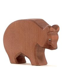 Bear (Ostheimer)