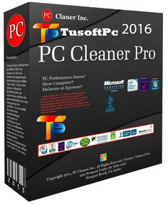 PC Cleaner Pro 2016 Crack with License Key is latest version that clean up your windows registry. PC Cleaner Pro 2016 Serial Key & Activation Key here free. Pc Cleaner, Web History, Slow Computer, Windows Registry, Tech Hacks, Data Recovery, Computer Programming, Computer Science, Arrow