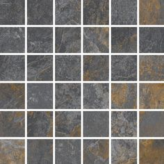 Porcelain tiles range Lithos in size, is a porcelain tile with stones like finish. Porcelain Tile, Tile Floor, Flooring, Texture, Stone, Crafts, Collection, Mosaics, Rocks