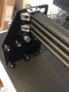 the frog cnc router cnc 3d pinterest inspiration. Black Bedroom Furniture Sets. Home Design Ideas