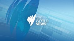Up-to-date reports and analysis of the major national and international news stories of the day in Australia's only world news service.