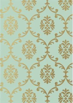... : Mint and Gold | Pinterest | Bastille, Metallic Gold and Wallpapers
