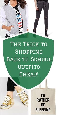 Get a head start on back to school shopping with discounts at up to 70% off retail! Shop brand new backpacks, shirts, shoes, pants, and much much more for the new year. Tap to download the free app, and take advantage of daily deals.