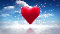 Hoy celebramos el amor y la amistad