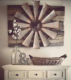 Incredible DIY Rustic Home Décor Ideas | My Home Decor Guide