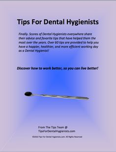 The Ultimate Dental Assistant Study Guides http://tmiky.com ...
