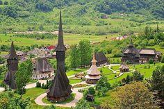 Lugos, Romania