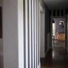 1000 id es sur le th me d corer long couloir sur pinterest - Idee deco couloir long ...