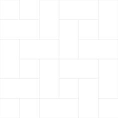 free texture, generic plywood bump map, seier+seier | Flickr - Photo Sharing!