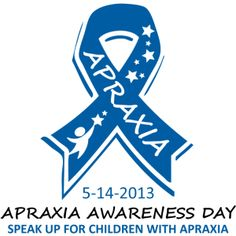Apraxia On Pinterest Childhood North America And Autism