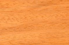 iroko.jpg (600×398)