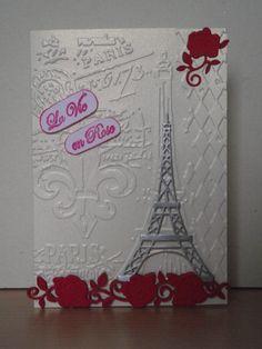 valentinstag grußkarte Rose, Valentines Day, Pink, Roses