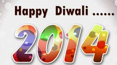 *{Special} Happy Diwali Wishes 2014 | Images | Wallpapers