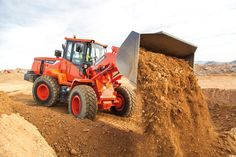 Doosan Equipment EU (@DoosanEquipment)   Twitter Heavy Machinery, Heavy Equipment, Tractors, Vehicles, Twitter, Self, Car, Vehicle, Tools