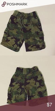 Circo Shorts Perfect condition. Size 4-5 T Circo Bottoms Shorts