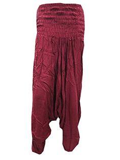 Hippie Pants, Boho Pants, Indian Bedding, Yoga Pant, Indian Furniture, Harem Pants, Capri Pants, Jumpsuit, Interiors