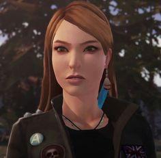Rachel Life Is Strange, Disney Characters, Fictional Characters, Disney Princess, Videogames, Chloe, Amber, Icons, Girls