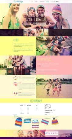 http://shop66766320.taobao.com/ | #webdesign #it #web #design #layout #userinterface #website #webdesign < repinned by www.BlickeDeeler.de | Visit our website www.blickedeeler.de/leistungen/webdesign
