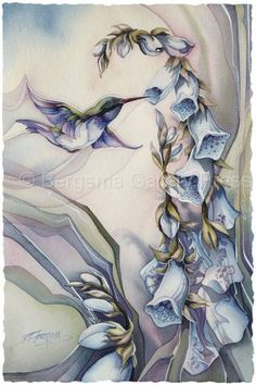 Expect A Miracle by Jody Bergsma.