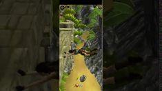 Lara Croft - Android game-part1 - YouTube Lara Croft, Android, Make It Yourself, Games, Youtube, Game, Youtubers, Playing Games, Gaming