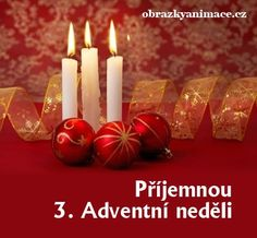 Advent, Merry Christmas, Candles, Merry Little Christmas, Wish You Merry Christmas, Candy, Candle Sticks, Candle