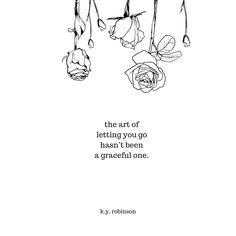 The Chaos Poem Wwwpicturessocom