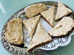 Grillcsirkés szendvicskrém | Andrea von Sattler receptje - Cookpad receptek