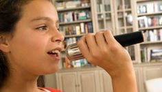 Get six secrets to unlocking your child's talent.