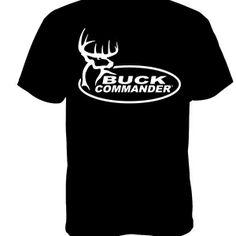 BC BLACK W/WHITE LOGO SHIRT