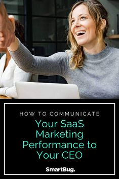 It's time for your presentation with the CEO. Are you ready? Here are some tips for how to communicate with your SaaS marketing performance to your CEO. Competitor Analysis, Presentation, Technology, Marketing, Tips, Inspiration, Tech, Biblical Inspiration, Tecnologia