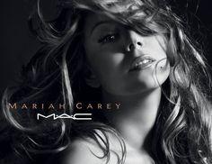 A Mariah Carey X MAC Collaboration Is Coming