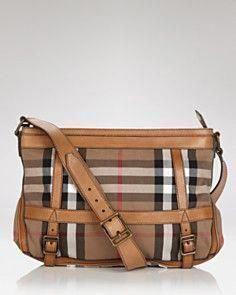c777bdef5daa Burberry Crossbody - Vintage Washed Leather Pasmore  995.00   Burberryhandbags New Handbags