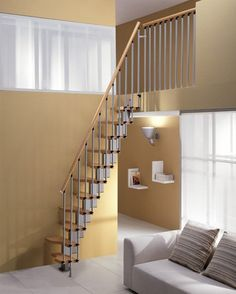 duplex stairs design - Google 검색
