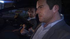 GTAV PC Not Limited To 60FPS; Updates Will Be Synced On All Platforms - http://www.worldsfactory.net/2015/04/09/gtav-pc-not-limited-60fps-updates-will-synced-platforms