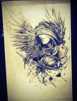 by FingerPrint1404