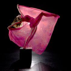 Emily Pickett by Richard Calmes - http://www.pbase.com/rcalmes - Ballet, балет, Ballett, Bailarina, Ballerina, Балерина, Ballarina, Dancer, Dance, Danse, Danza, Танцуйте, Dancing