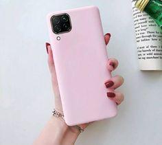 Mais capinhas no meu perfil ;) Cellphone Case, Phone Cases, Samsung, Profile, Phone Case