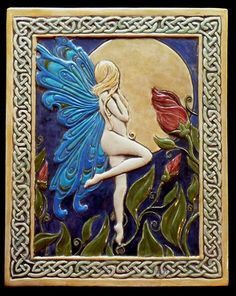 Celtic-fairy-tile-475x596