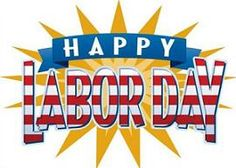 46 best happy labor day images on pinterest happy labour day rh pinterest com free labor day clip art clipart free labor day clip art downloads