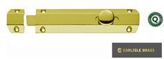 Quality range of Door Handles from The Door Handle Company, Door Knobs, Cupboard and Window Furniture direct to your door. We have Door Handles to suit any property, from Classic Door Handles through to Designer Door Handles.