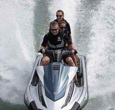 New 2016 Yamaha VX Cruiser Jet Skis For Sale in Tennessee,TN. 2016 Yamaha VX Cruiser, The ultimate entry-level watercraft <br /> <br /> The ultimate entry-level watercraft showcases Yamaha s signature Cruiser® Seat for comfortable, three-up riding. Enjoy fuel-efficient towing power compliments of Yamaha s innovative new TR-1 3-cylinder High Output Marine engine package. Comes standard with RiDE plus Cruise Assist and No Wake Mode. <br><br>Engine:<br>- Fuel Type: Regular…
