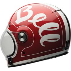 22342-Bell-Bullitt-SE-Scratch-Motorcycle-Helmet-Black-Red-1600-5.jpg (1600×1600)