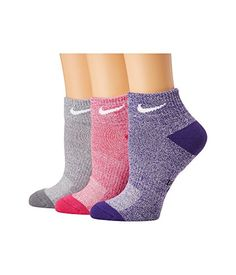 FREE SHIPPING Bow socks for women one size casual socks